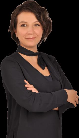 Dr. Şengül Altınöz - Psikiyatrist & Psikoterapist